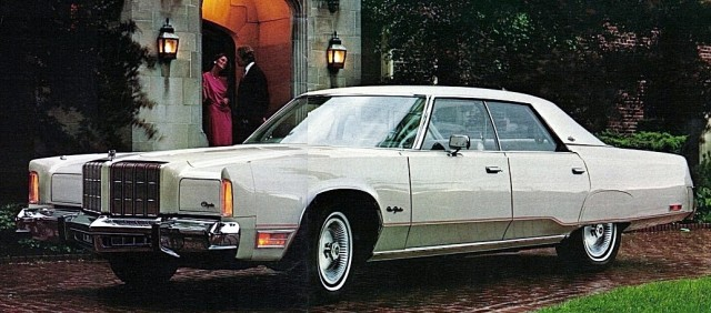 1978-Chrysler-02-03
