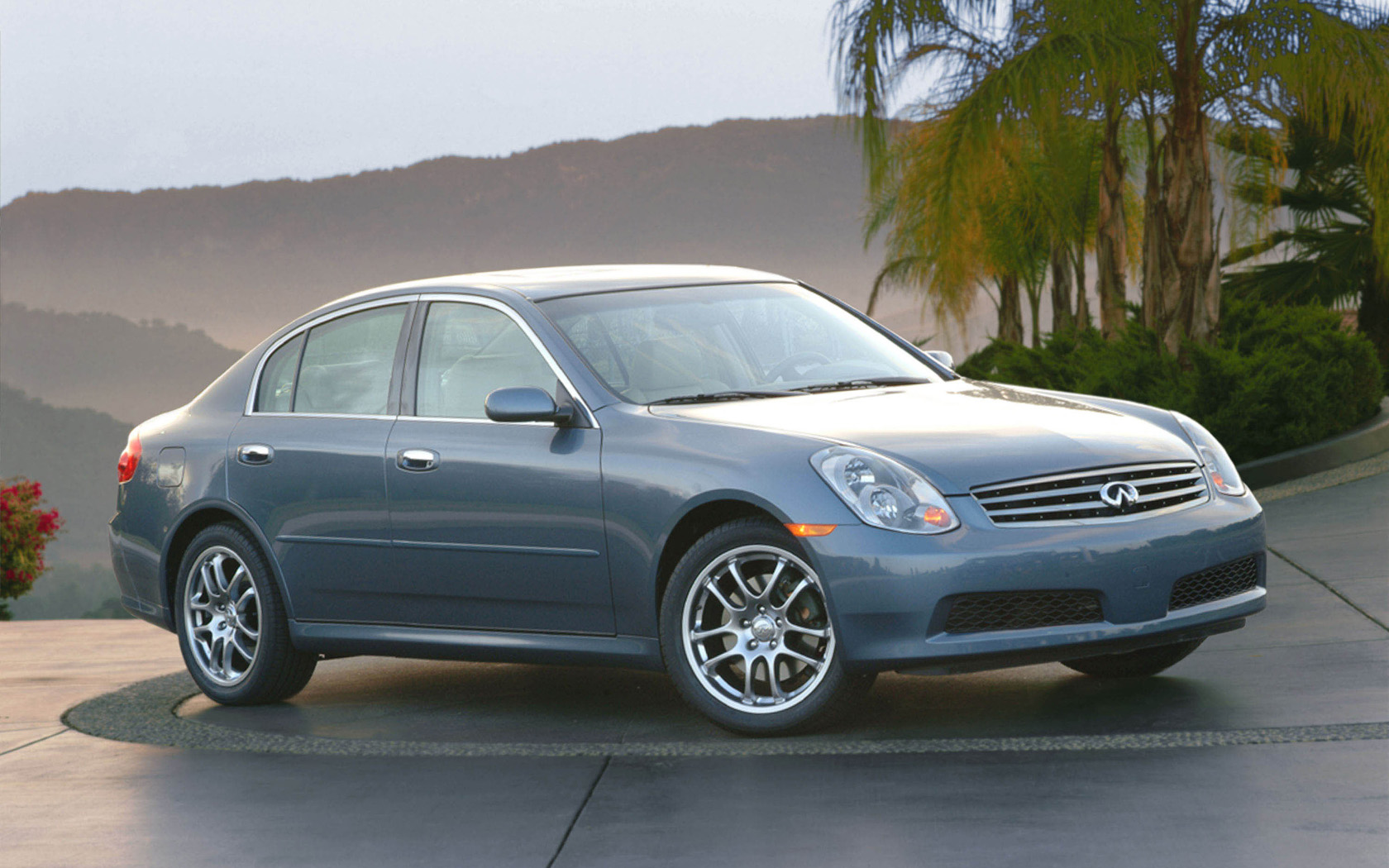 and features super infinity sstp for magazine sale infiniti street