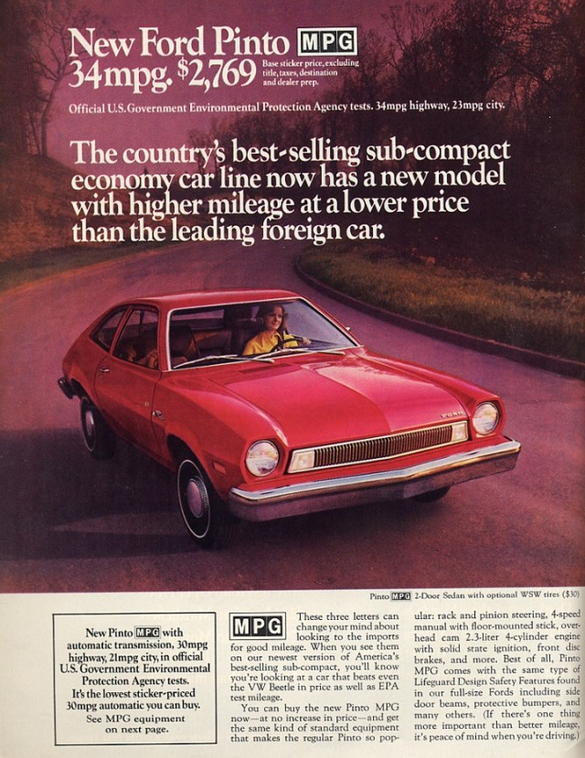 ad_ford_pinto_mpg_red_3_1975