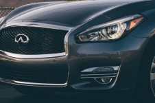 Future Used Car Review: 2015 Infiniti Q70L