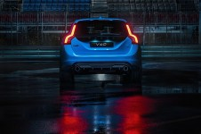 What Volvo's Purchase Of Polestar Means For Current Volvo Owners