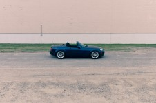 Jalopnik's 10 Most Searched Vehicles