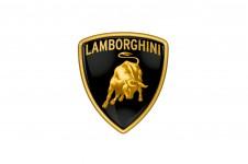 Wednesday Wallpaper: Lamborghini Gallardo LP 570-4 Superleggera