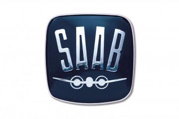 SAABaeroplaneLogoBlue