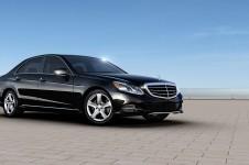 Want A Deal On A New Mercedes E-Class? Try A Hyundai Genesis 5.0