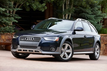2016-Audi-Allroad-Review