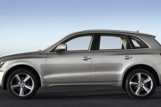 Want A Deal On An Audi Q5? Try A Mazda CX-5!