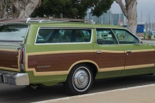Should You Buy A Station Wagon Before They're All Gone?