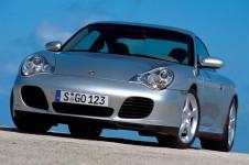 How To Get A Deal On A Porsche 911