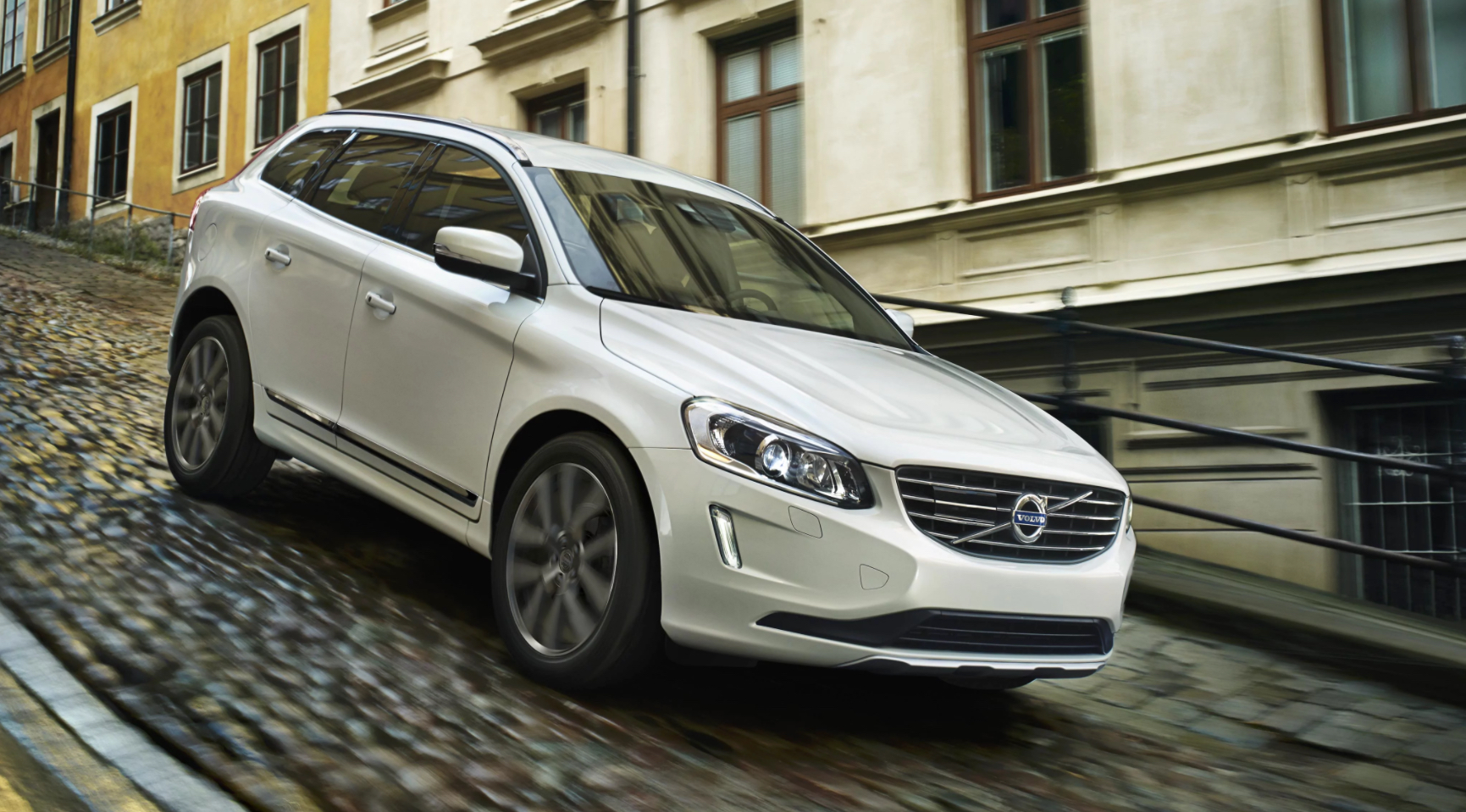 How To Get A Deal On A Volvo XC60 - The AutoTempest Blog