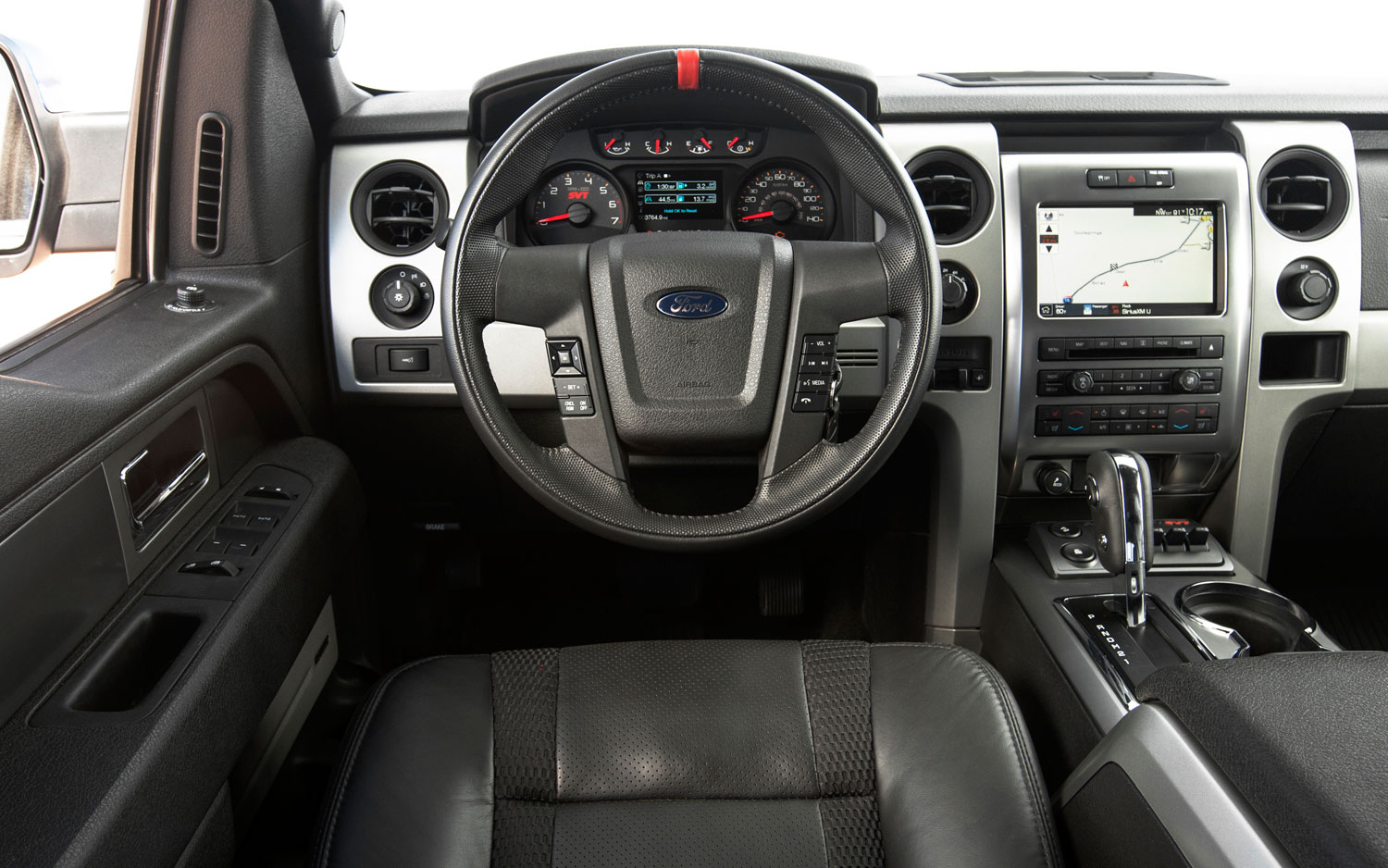 How To Get A Deal On A Ford F 150 Raptor The Autotempest Blog