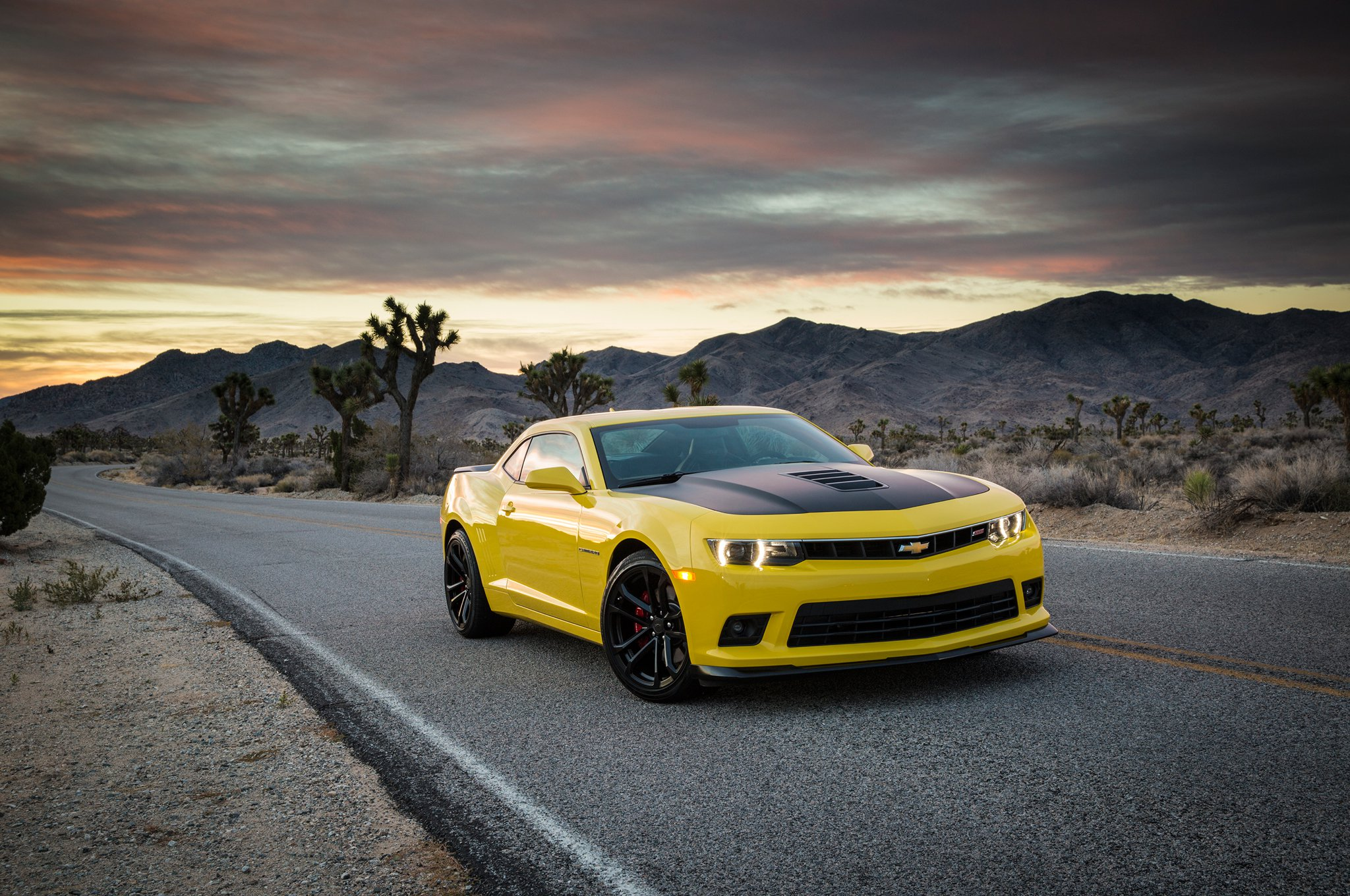 How To Get A Deal On A Chevrolet Camaro Ss The Autotempest Blog