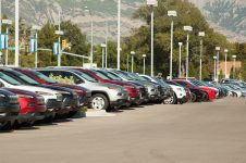 AutoTempest's New Email Alerts Bring A Nationwide Used Car Search to Your Inbox
