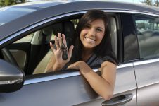 Car buying tips for college students