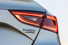 How to Shop for Used Hybrid Cars or PHEV